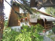 Casa in vendita in Monferrato